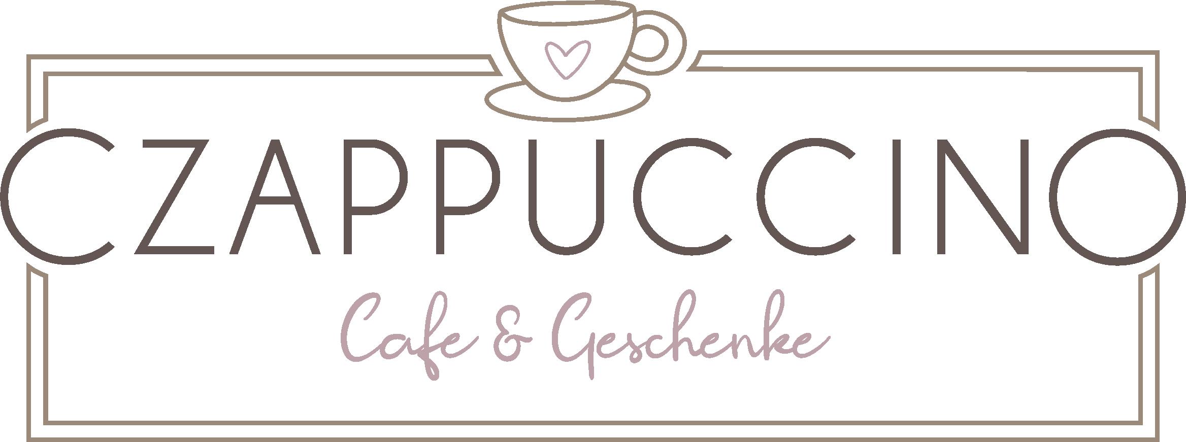 Czappuccino